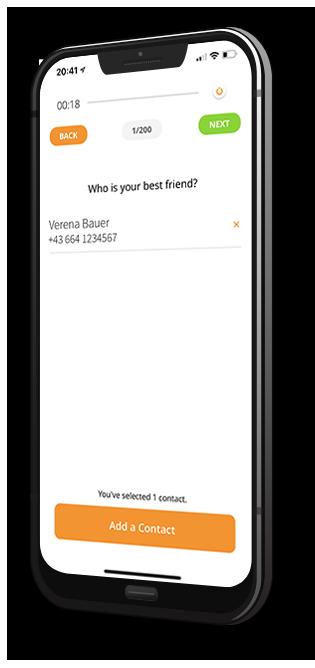 invite_pro_mobile_app1