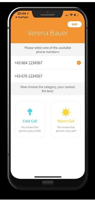 invite_pro_mobile_app2