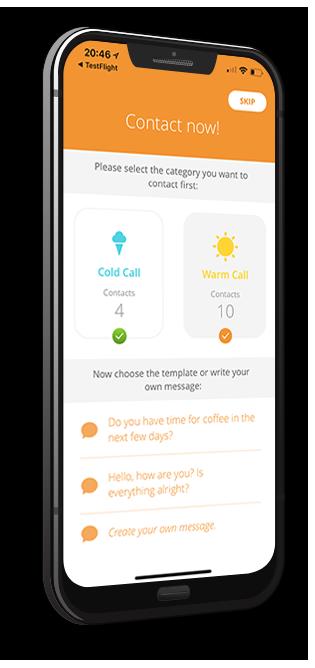 invite_pro_mobile_app3